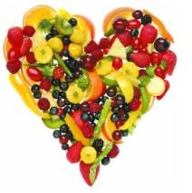 Alimentacion sana
